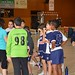 CHVNG_2014-05-31_1494