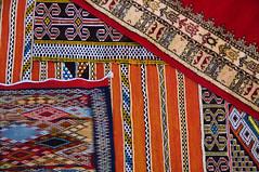 Morocco (Jaan Keinaste) Tags: pentax morocco k7 maroko vaip pentaxk7