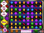 Candy Crush Saga Games image