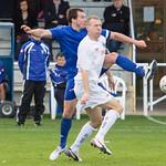 Petone v Napier City Rovers 32