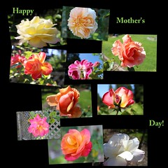 Happy Mother's Day :0) () Tags: