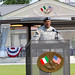 Williams takes reins of SETAF/U.S. Army Africa