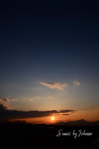 Sunset_collection Sunset EyeEm Best Shots - Sunsets + Sunrise No Edit/no Filter