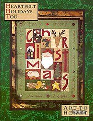 Heartfelt_Holidays_too (ana juliah) Tags: revistas patchwork ath moldes