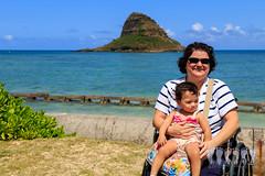 20140510-IMG_2380 (kiapolo) Tags: kualoa 2014 kualoabeach may2014 hklea