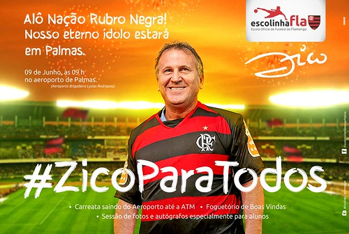 Mailing-_Visita-do-Zico_Escolinha-do-FLA.jpg