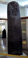 53615803_o001 (H Sinica) Tags: museum code louvre babylon lelouvre hammurabi