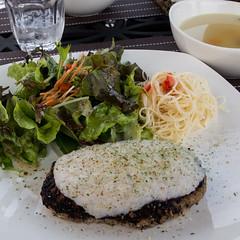 20140518-SundayDrive-Inagawa-7