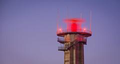 _DSC8563-LR (nclauzel) Tags: toulouse blagnac radar aéroport