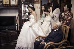 IMG_8723 ([PURE image] Nick Lin) Tags: 苗栗 台中 婚禮紀錄 婚攝 婚禮記錄 老厝 pureimage 純淬影像