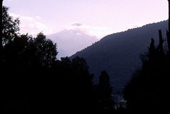 1996_12-1-053-K (becklectic) Tags: chile volcano 1996 lakedistrict kodachrome views100 worldtrekker