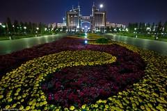 Astana (PhilTheNet) Tags: kazakhstan astana