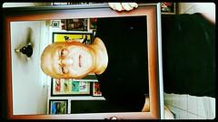 Message From Ms  Emmanuela Kipkalya Kones, (firoze shakir photographerno1) Tags: metro mumbai burkinafaso frameshop selfies spammers assemblyelections arvindkejriwal bardancers motorolag 7bunglows emmanuelakones