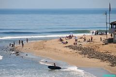 Topanga1631 (mcshots) Tags: ocean california travel sea usa beach nature water point coast surf waves stock surfing socal surfers breakers mcshots topanga swells springtime combers peelers losangelescounty