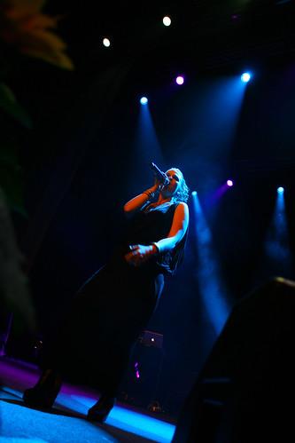 Opening Show 0023 Nordiskt Forum