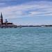 Venezia, panoramic hdr