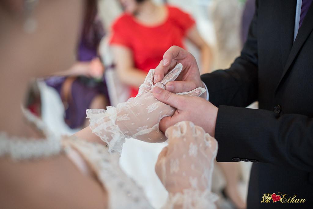 婚禮攝影, 婚攝, 大溪蘿莎會館, 桃園婚攝, 優質婚攝推薦, Ethan-063
