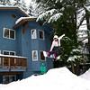 Brio house jump
