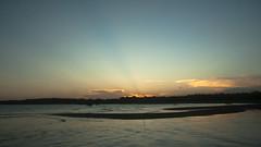 DSC_3261 (deoka17) Tags: sunset bali romanticsunset mertasari pantaimertasari