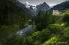 Bormio, Italy (Motographer) Tags: italy mountains alps landscape wideangle tokina bormio passodellostelvio graubunden stelviopass motographer tokina1116mmf28 tokinaatx1116mmf28dx fotografikartz motograffer