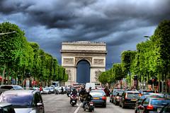 Paris-2008-104