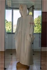 ika Kartuzija (mitjaosolnik) Tags: valle monastery domus charterhouse sancti carthusian johannis samostan kartuzija ie ika