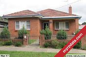 211 Rankin Street, Bathurst NSW