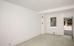 187 Crown Street, Darlinghurst NSW