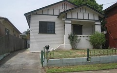 19 Hillard Street, Wiley Park NSW