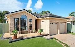 286 Warnervale Road, Hamlyn Terrace NSW