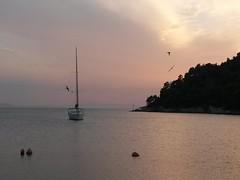 Agnondas (hardy2408) Tags: segeln sporaden
