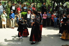 Domingo-Calderas-2014_0091