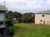 71 Illabunda Drive, Malua Bay NSW 2536