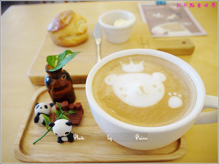 新沙洞cafe 5CIJUNG (25F).jpg