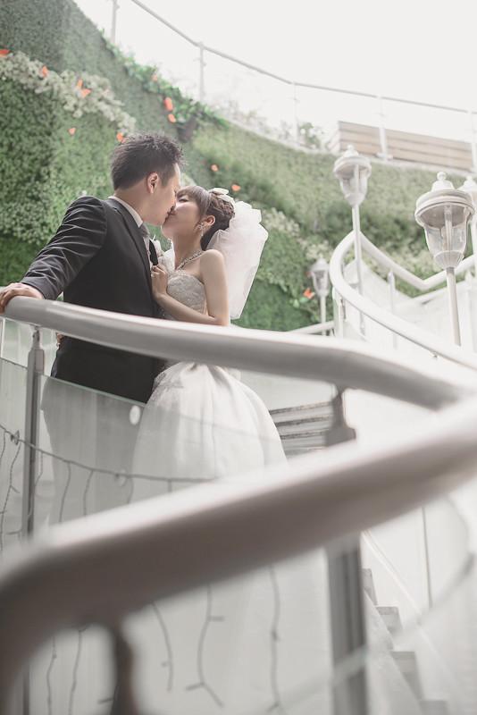14357569264_9c6d808c63_b- 婚攝小寶,婚攝,婚禮攝影, 婚禮紀錄,寶寶寫真, 孕婦寫真,海外婚紗婚禮攝影, 自助婚紗, 婚紗攝影, 婚攝推薦, 婚紗攝影推薦, 孕婦寫真, 孕婦寫真推薦, 台北孕婦寫真, 宜蘭孕婦寫真, 台中孕婦寫真, 高雄孕婦寫真,台北自助婚紗, 宜蘭自助婚紗, 台中自助婚紗, 高雄自助, 海外自助婚紗, 台北婚攝, 孕婦寫真, 孕婦照, 台中婚禮紀錄, 婚攝小寶,婚攝,婚禮攝影, 婚禮紀錄,寶寶寫真, 孕婦寫真,海外婚紗婚禮攝影, 自助婚紗, 婚紗攝影, 婚攝推薦, 婚紗攝影推薦, 孕婦寫真, 孕婦寫真推薦, 台北孕婦寫真, 宜蘭孕婦寫真, 台中孕婦寫真, 高雄孕婦寫真,台北自助婚紗, 宜蘭自助婚紗, 台中自助婚紗, 高雄自助, 海外自助婚紗, 台北婚攝, 孕婦寫真, 孕婦照, 台中婚禮紀錄, 婚攝小寶,婚攝,婚禮攝影, 婚禮紀錄,寶寶寫真, 孕婦寫真,海外婚紗婚禮攝影, 自助婚紗, 婚紗攝影, 婚攝推薦, 婚紗攝影推薦, 孕婦寫真, 孕婦寫真推薦, 台北孕婦寫真, 宜蘭孕婦寫真, 台中孕婦寫真, 高雄孕婦寫真,台北自助婚紗, 宜蘭自助婚紗, 台中自助婚紗, 高雄自助, 海外自助婚紗, 台北婚攝, 孕婦寫真, 孕婦照, 台中婚禮紀錄,, 海外婚禮攝影, 海島婚禮, 峇里島婚攝, 寒舍艾美婚攝, 東方文華婚攝, 君悅酒店婚攝,  萬豪酒店婚攝, 君品酒店婚攝, 翡麗詩莊園婚攝, 翰品婚攝, 顏氏牧場婚攝, 晶華酒店婚攝, 林酒店婚攝, 君品婚攝, 君悅婚攝, 翡麗詩婚禮攝影, 翡麗詩婚禮攝影, 文華東方婚攝