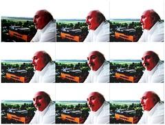 9-er effi series (eagle1effi) Tags: portrait face collage persona flickr bestof photos retrato samsung portrt smartphone fotos series portret ritratto android app bestofflickr s5 portrtt arckp eagle1effi kshotcc cameramx samsunggalaxys5 galaxys5 samsungsmg900f galaxys5bestof galaxydevine