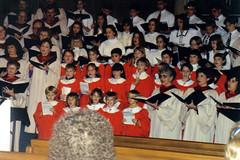 34 - Choir_2