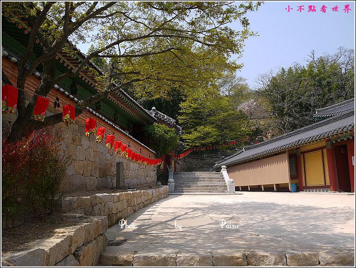 釜山梵魚寺 (59).JPG