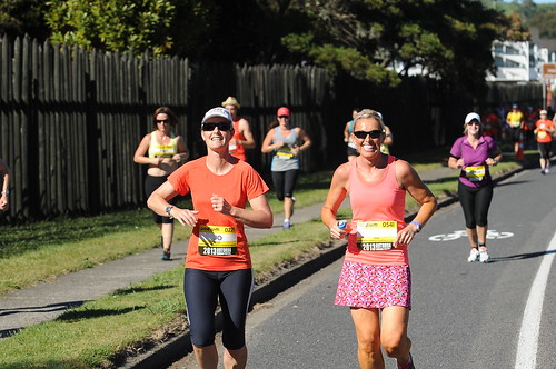 Rotorua_008560