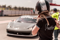 Sport et Collection (StupendFlash) Tags: cars car sport photographie lutte nolan flash go cancer ferrari course collection 20 circuit challenge italie anniversaire association casque prestige recherche stupend stupendflash