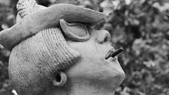 Seeheim - Brunnen am Schulpdche (bilderflut photography) Tags: germany deutschland hessen skulptur alemania tyskland seeheim allemagne germania alemanha duitsland almanya niemcy nemecko