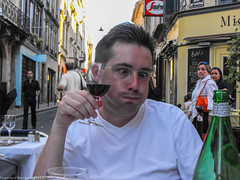2009-08-15-11-41-55.jpg (martinbrampton) Tags: france bordeaux aquitaine nitram august2009 stuartstokell