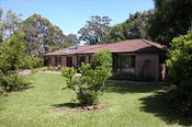 10 Tomlins Road, Broughton Village NSW