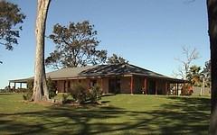 14 Sophia Jane Drive, Nelsons Plains NSW