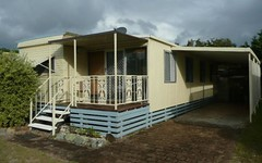 Site 31 Rainbow Beach Residential Park, Bonny Hills NSW