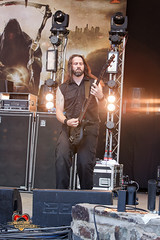 """Metalfest_Loreley_2014-6629 • <a style=""""font-size:0.8em;"""" href=""""http://www.flickr.com/photos/62101939@N08/14477476228/"""" target=""""_blank"""">View on Flickr</a>"""