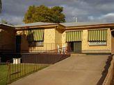 541 Cummins Street, Broken Hill NSW