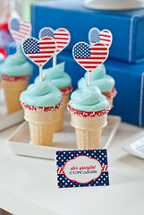 american-4th-of-july-party-103 (Anders Ruff Custom Designs) Tags: decorations party diy crafts patriotic bbq entertainment recipes 4thofjuly ideas allamerican printables andersruff