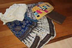 IMG_3804 (armadil) Tags: fabric freecycle