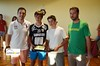 "vadillos granados padel subcampeones 5 masculina open beneficio padel club matagrande antequera julio 2014 • <a style=""font-size:0.8em;"" href=""http://www.flickr.com/photos/68728055@N04/14491320500/"" target=""_blank"">View on Flickr</a>"